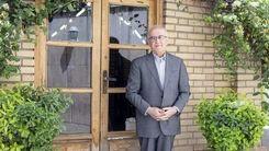 سبحانی : در انتخابات ریاست جمهوری شانس پیروزیم کم نیست + جزئیات مهم