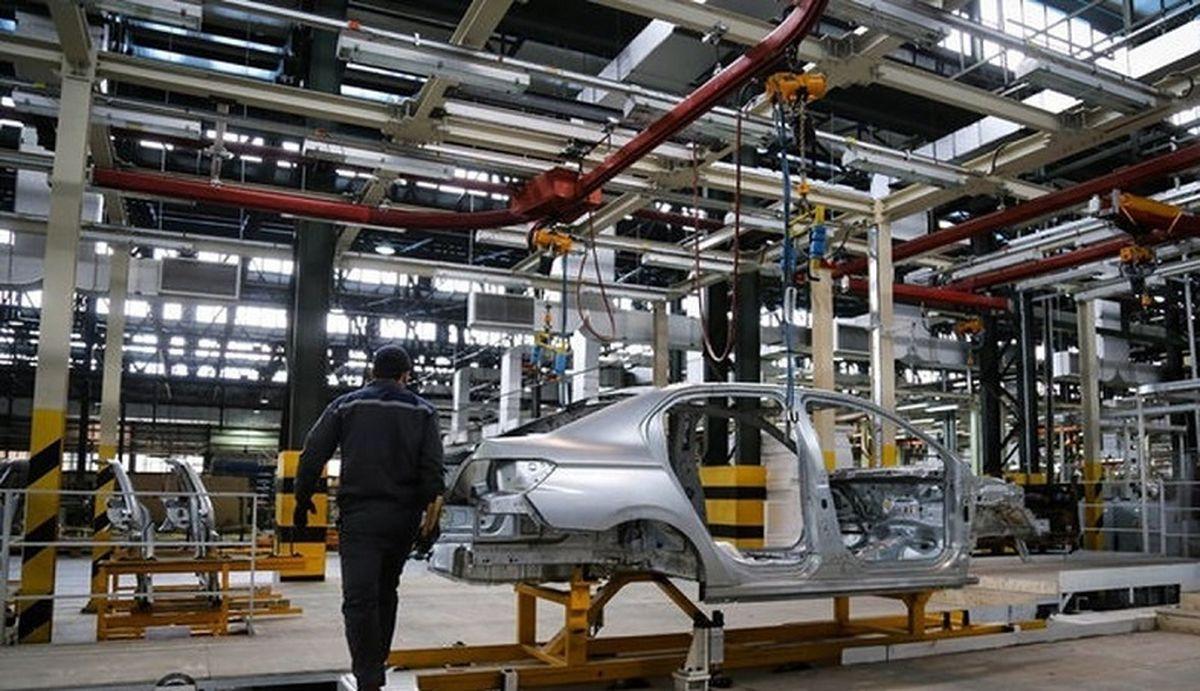 حراج بزرگ ایران خودرو امروز تمام می شود| آخرین مهلت ثبت نام یارانه 150 میلیونی