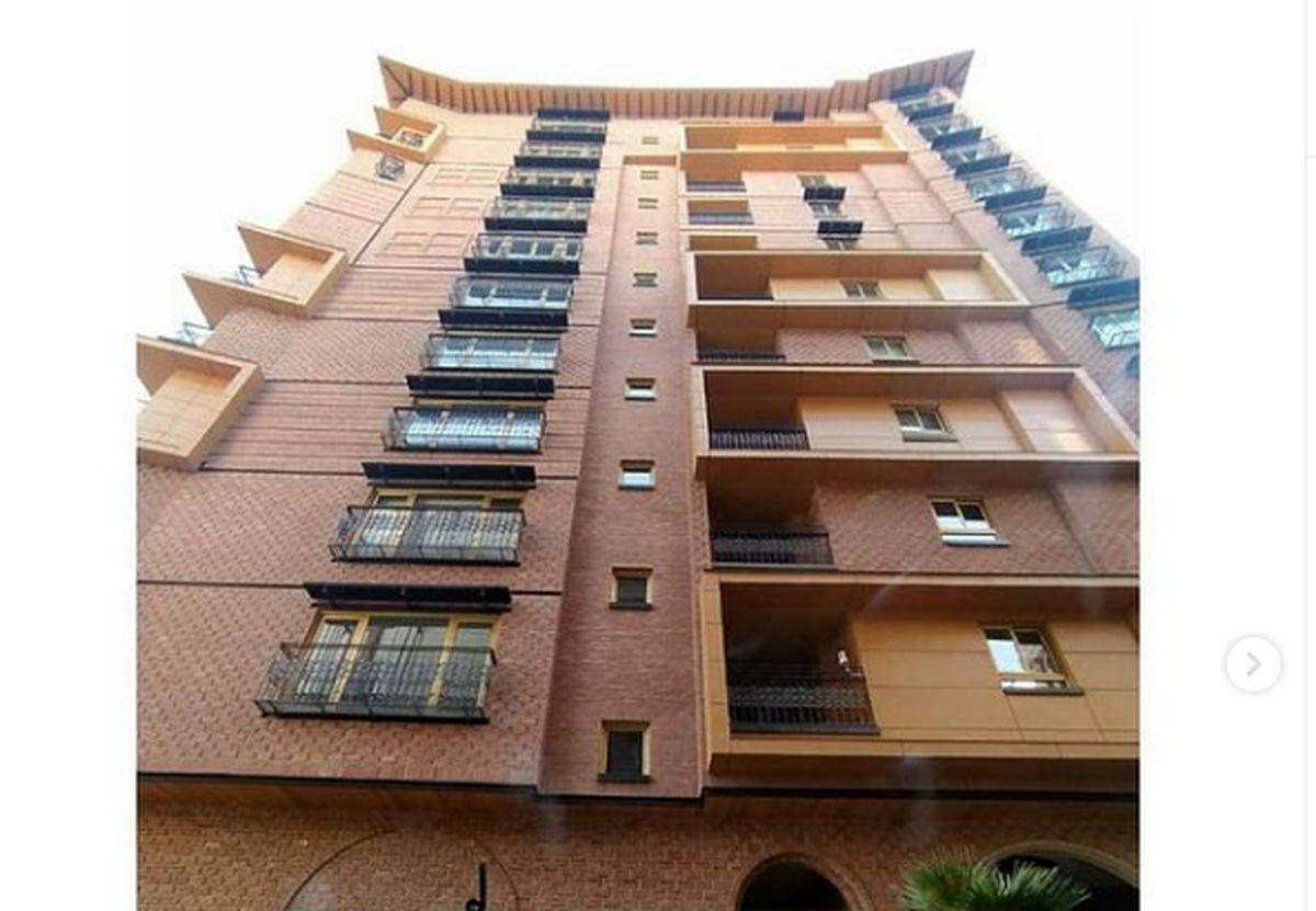 قیمت آپارتمان در مناطق مختلف تهران (۱۴۰۰/۲/۱۷)/خانه ارزان شد؟+جدول