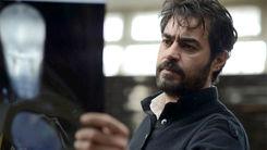 واکنش شهاب حسینی به قطعی برق وسط برنامه همرفیق + ویدئو