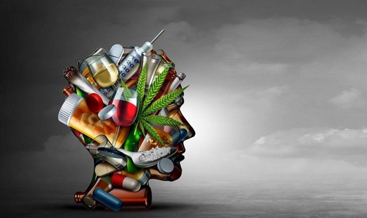 شایعه معتادان کرونا نمی گیرند مصرف مواد مخدر را بیشتر کرد / افزایش اعتیاد