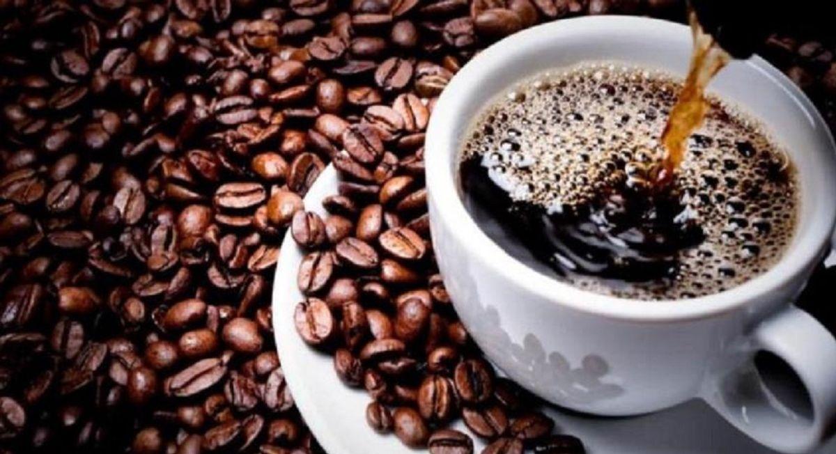 قهوه یک نوشیدنی خوب برای مبتلا نشدن به کرونا است