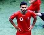 لژیونر فوتبال ایران، شاگردِ «مجیدی» شد / جعفر سلمانی کیست ؟