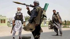 بایدن از ضعف حکومت داری توسط طالبان گفت / گزارش آخرین وضعیت پنجشیر