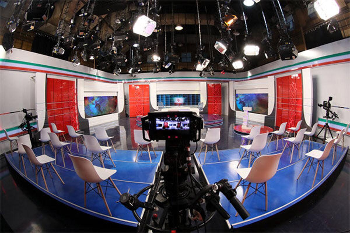 برنامهریزی عجیب تلویزیون برای برگزاری مناظرههای انتخابات ریاست جمهوری