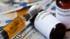 ایران در خرید واکسن کرونا کوتاهی کرد