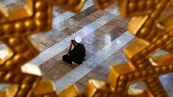 ویروس کرونا و اصول تغذیه در ماه مبارک رمضان/ تأثیر روزهداری بر سلامت و عملکرد سیستم ایمنی بدن