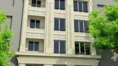 قیمت آپارتمان های 70 متری در تهران چند؟