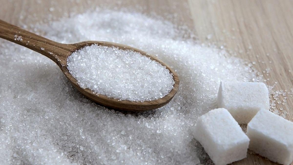 جدیدترین قیمت قند و شکر