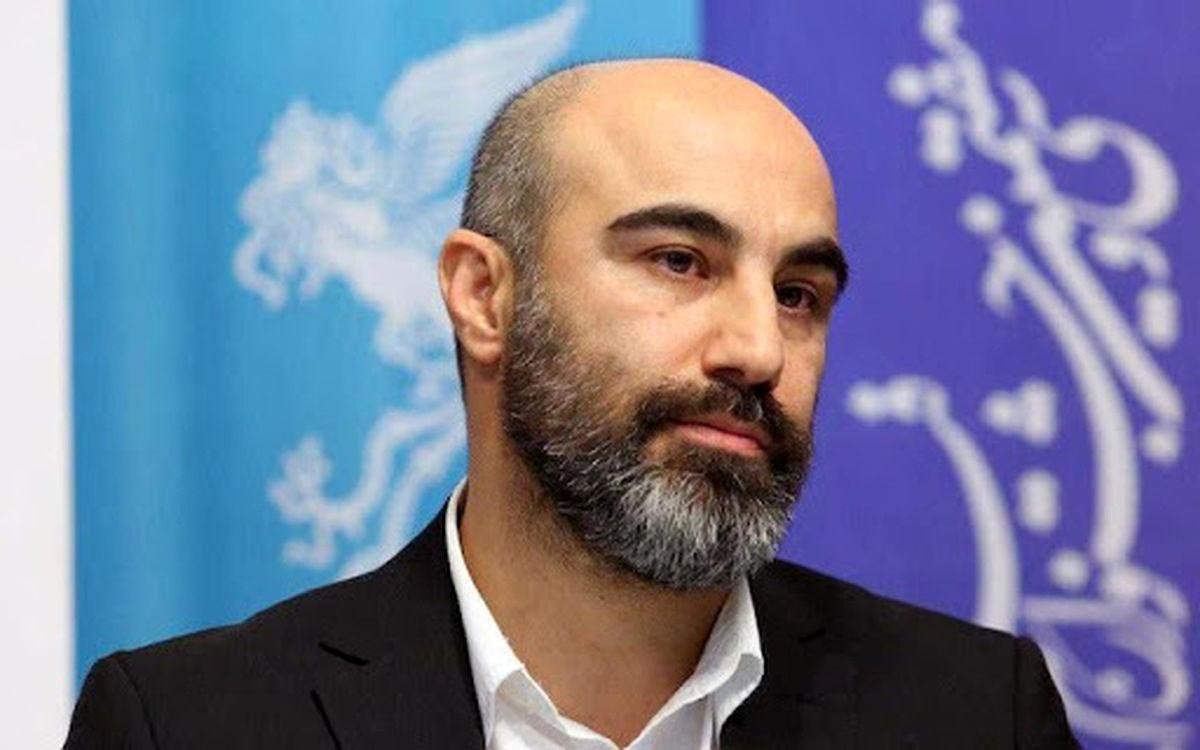 واکنش محسن تنابنده به جایزه اصغر فرهادی د در جشنواره کن