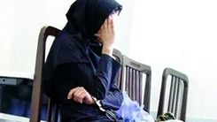 آبروی یک زن تهرانی با عکس های خصوصی رفت! / پشت پرده انتقام کینه جویانه چه بود؟