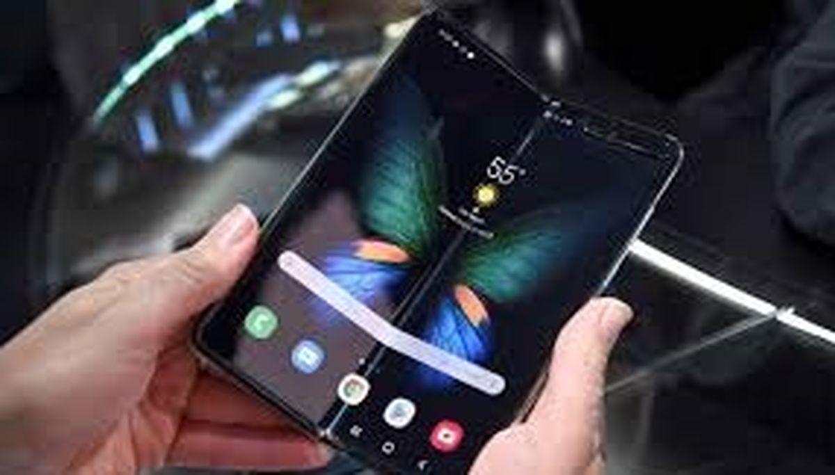 قیمت گوشی مدل به مدل سامسونگ در بازار امروز چند؟ (۱۴۰۰/۰۳/۱۷)