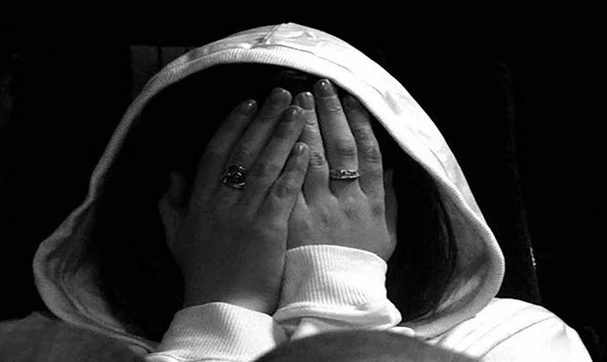 سرنوشت تکان دهنده از دختران ایرانی در ترکیه