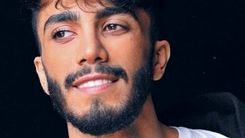 مهراد جم به ایران برگشت+ جزئیات
