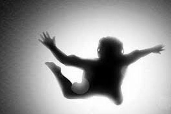 خودکشی 3 دختر همزمان در گرگان + فیلم لحظه خودکشی