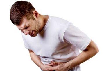 اگر نفخ شکم داردید به این بیماری های خطرناک مبتلا هستید!