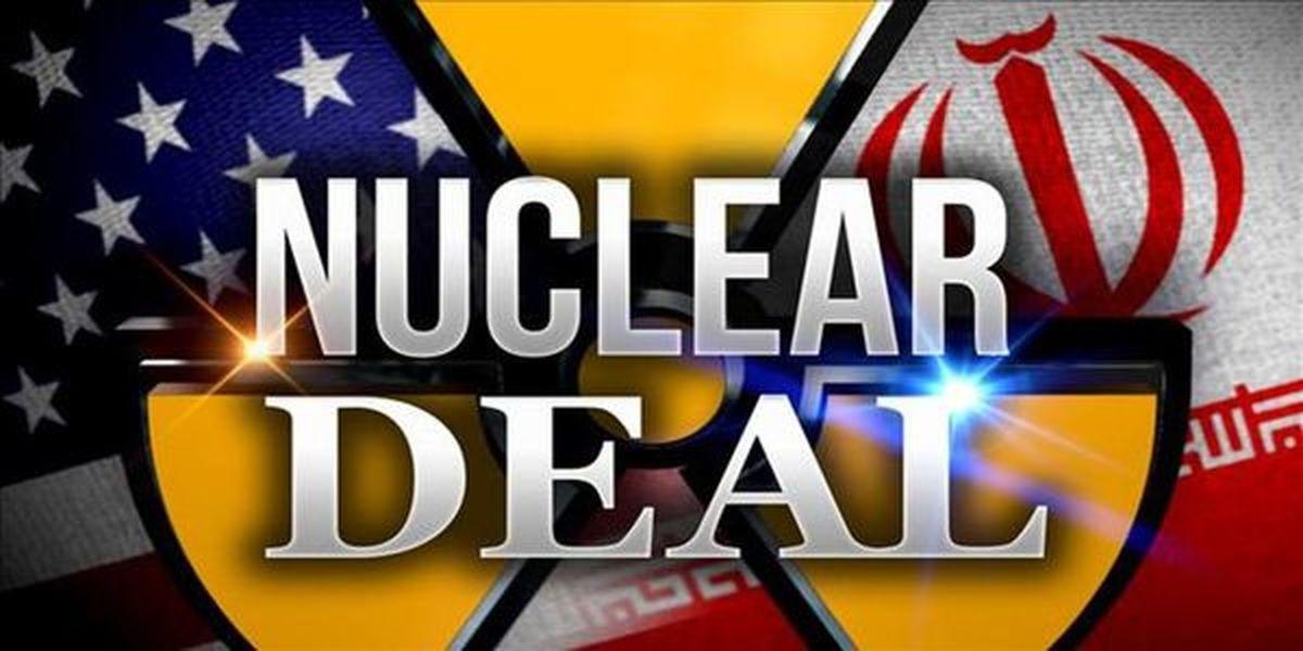 چرا دولت رئیسی در مذاکرات هسته ای این پا آن پا می کند
