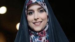 در خواست دکتر بشیر حسینی از مژده لواسانی : دوتایی بریم کربلا