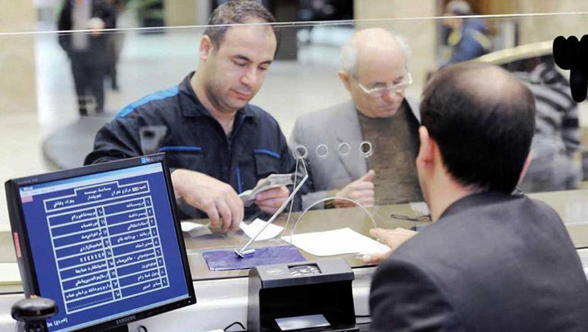 خبر مهم درباره  سهمیه بانک ها برای وام ودیعه مسکن  مستأجران بخوانند