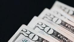 پیش بینی مهم برای قیمت دلار| دلار امروز بالا می رود؟