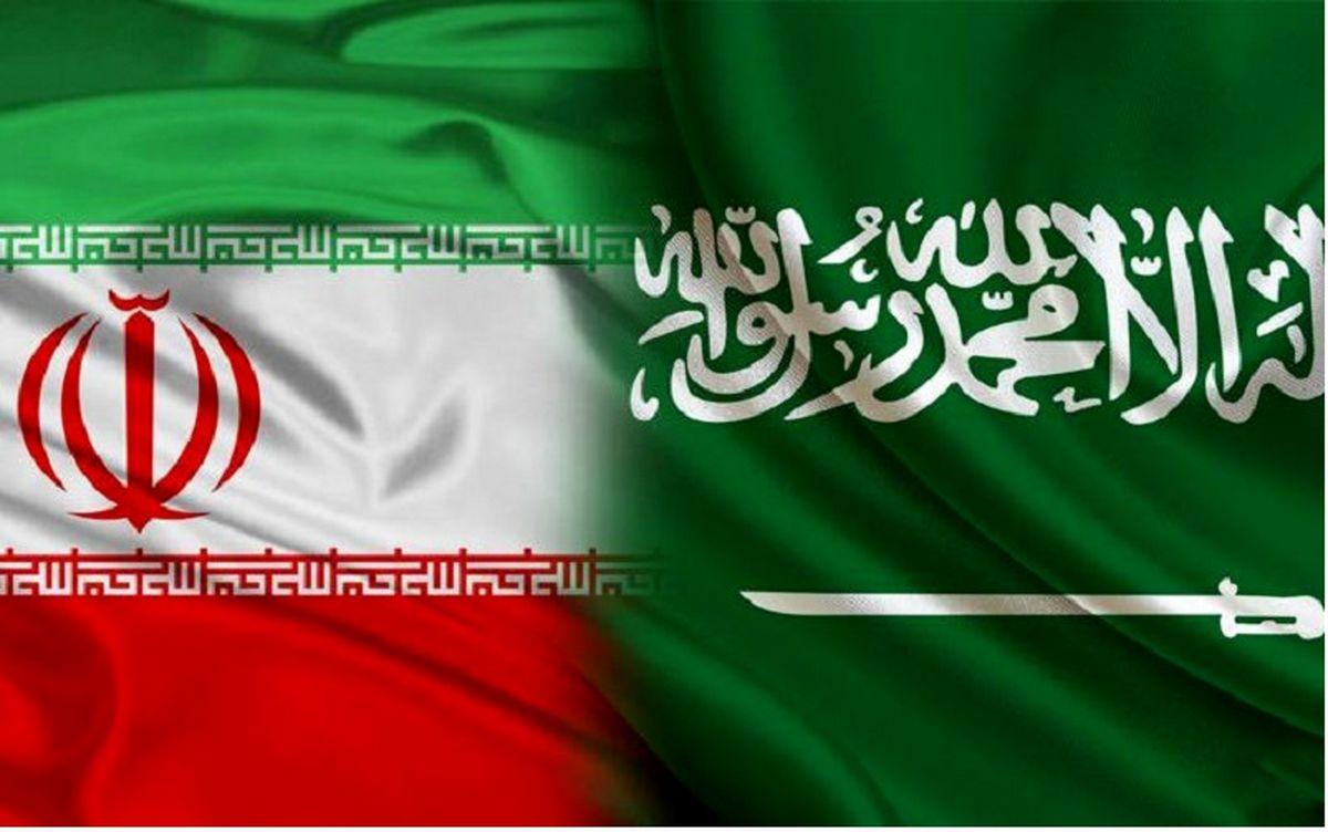 آخرین اخبار از مذاکرات تهران – ریاض