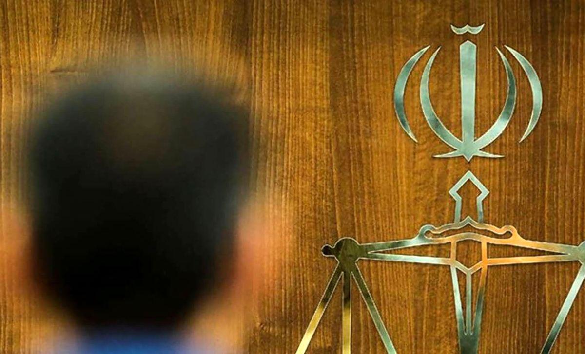 حکم شلاق برای عضو شورای شهر مهریز + جزئیات