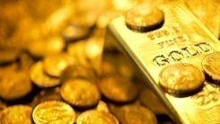 قیمت سکه امروز 30 آذر 99 + جزئیات