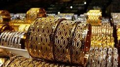 قیمت سکه و طلا  امروز در بازار روند صعودی داشت 4 دی 99 + جزئیات مهم