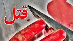 خیانت نو عروس تهرانی؛ سفر شیطانی لو رفت