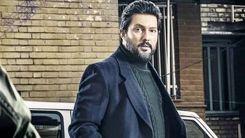 بازجویی حامد بهداد از علی شادمان در  سریال «میخواهم زنده بمانم»/ فیلم