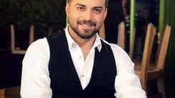 جزئیات سکته قلبی خواننده معروف ایرانی !