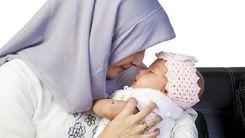 آیا تزریق واکسن کرونا به مادران شیرده مشکل ایجاد می کند ؟