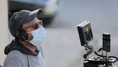 اصغر فرهادی در اسپانیا: با قلب و ناخودآگاهم فیلم میسازم