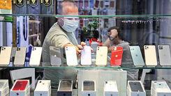 قیمت گوشی شیائومی در بازار امروز سی ام خرداد ماه
