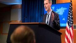 مذاکرات هسته ای در دولت رئیسی ادامه دارد ؟