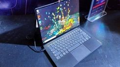 قیمت لپ تاپ لنوو l340 + لیست قیمت ها