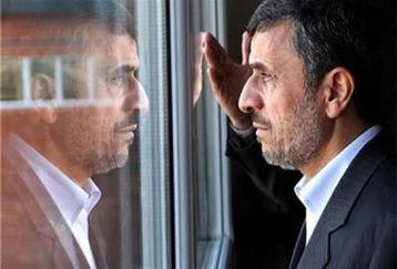 همین فردا انتخابات شود، احمدی نژاد ۱۵ تا ۲۰ میلیون رای می آورد