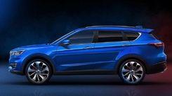 آغاز ثبت نام یارانه 300 میلیونی خودرو  فروش بدون قرعه کشی فیدلتی