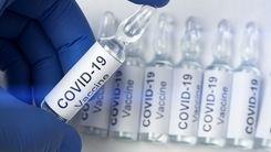 خبر خوش درباره واکسن کرونا: جمعیت بالای ۱۸ سال کشور تا پاییز امسال واکسینه میشود