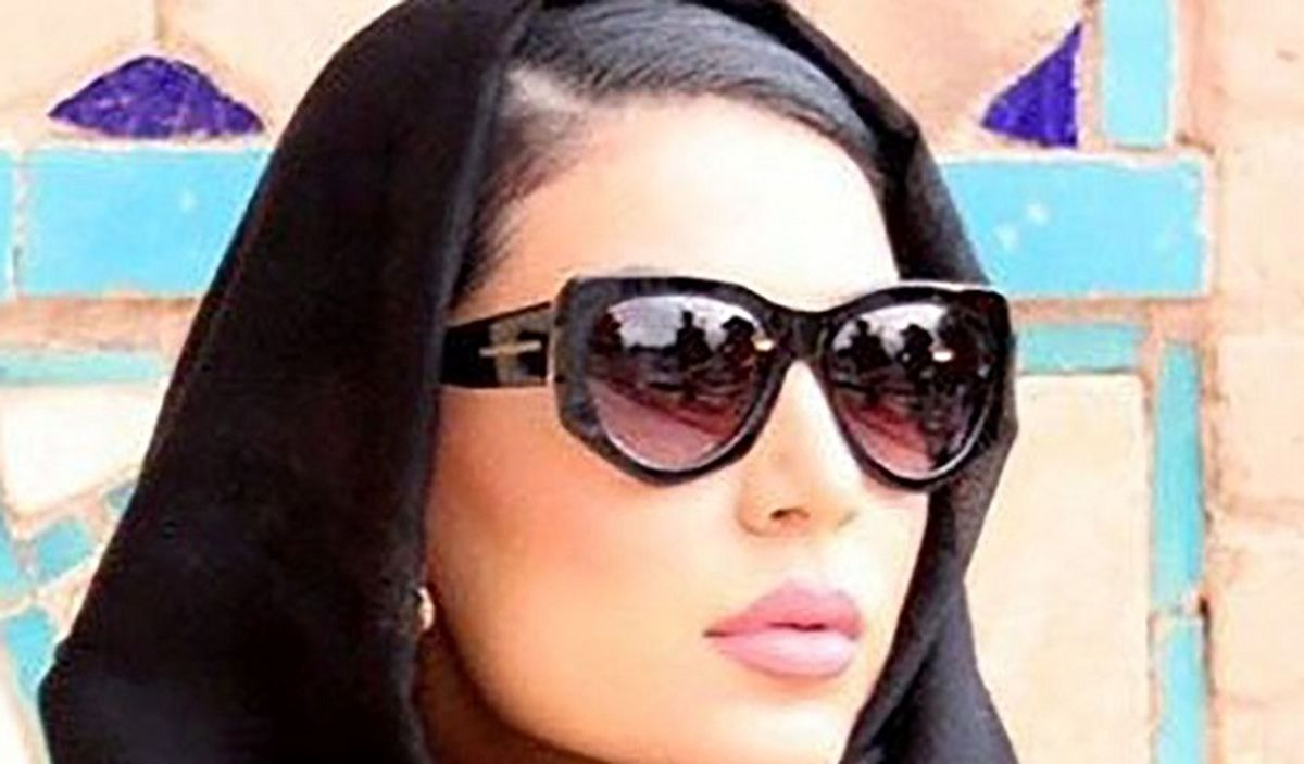 ترس و وحشت خواننده معروف افغانی از طالبان / او تمام ثروت اش را رها کرد و گریخت !