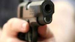 شورشیان اغتشاشگر دو مأمور را به رگبار بستند/ شهادت دو برادر مأمور در ماهشهر