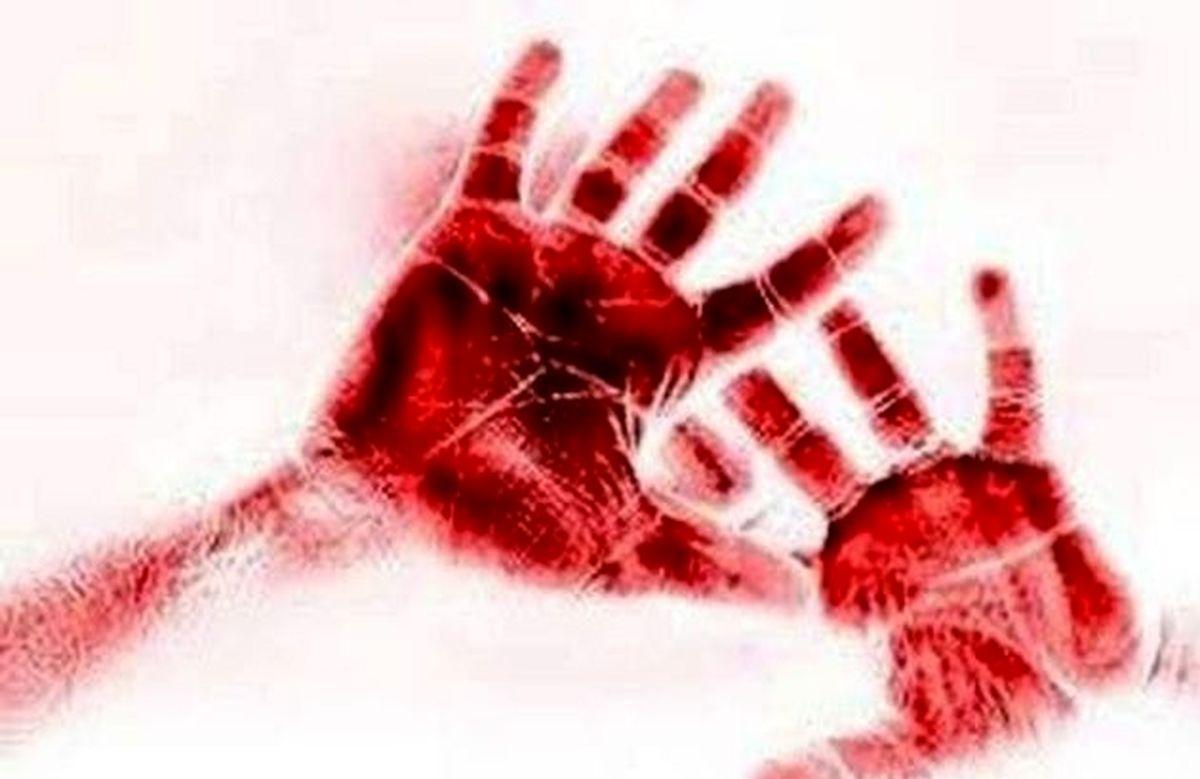 خبر نزاع دعوای خونین بین اعضای  یک خانواده به پلیس داده شد + جزئیات