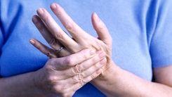 درد دست چپ را جدی بگیرید + جزئیات مهم