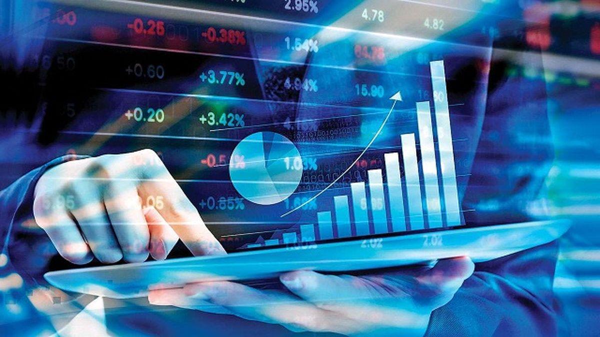 وضعیت بورس در بازار باز هم قرمز شد / گره گشایی از وضعیت بورس + جزئیات