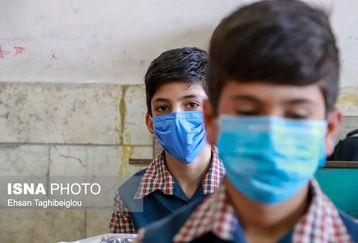 هشدار درباره شیوع دوباره آنفلوانزا در کشور| بازگشایی مدارس قطعی است؟