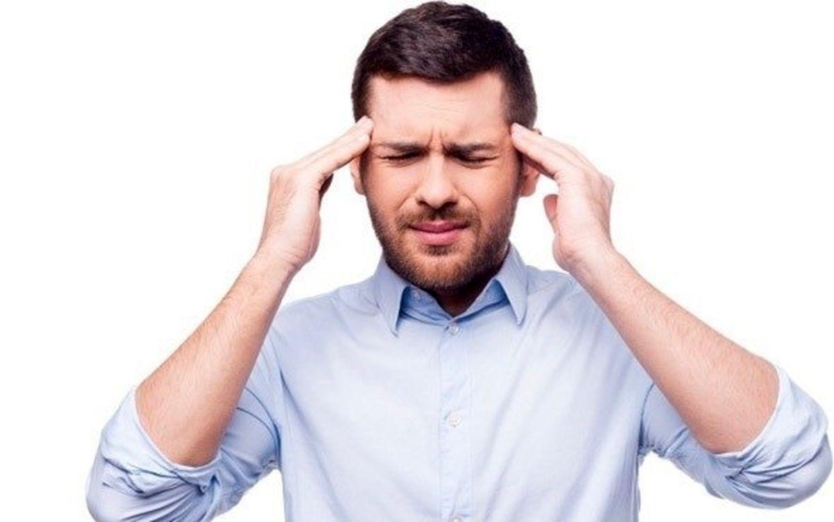 با این راهکارها از شر سردرد راحت شوید!
