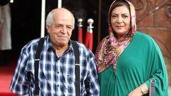 محسن قاضیمرادی درگذشت/ علت فوت