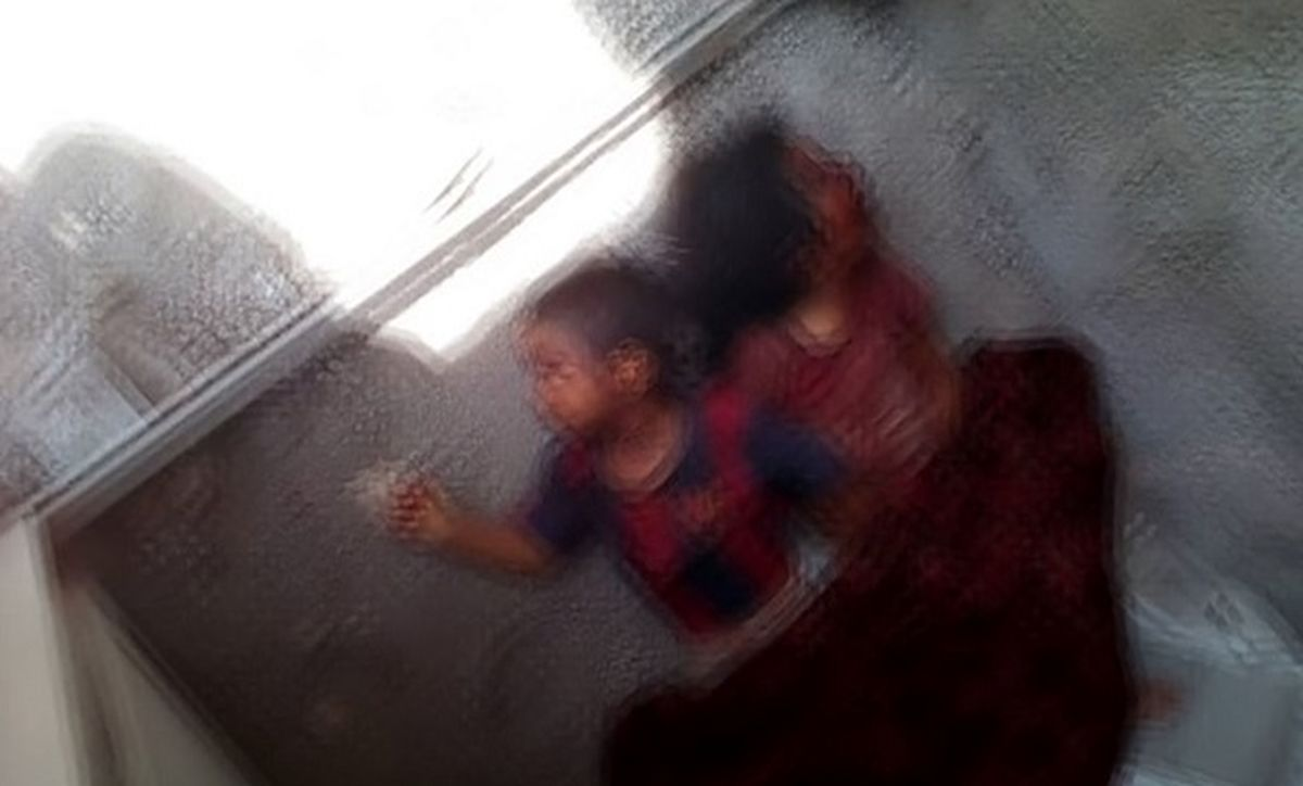 زندانبانی که توسط یک زن شیاد به قتل رسید
