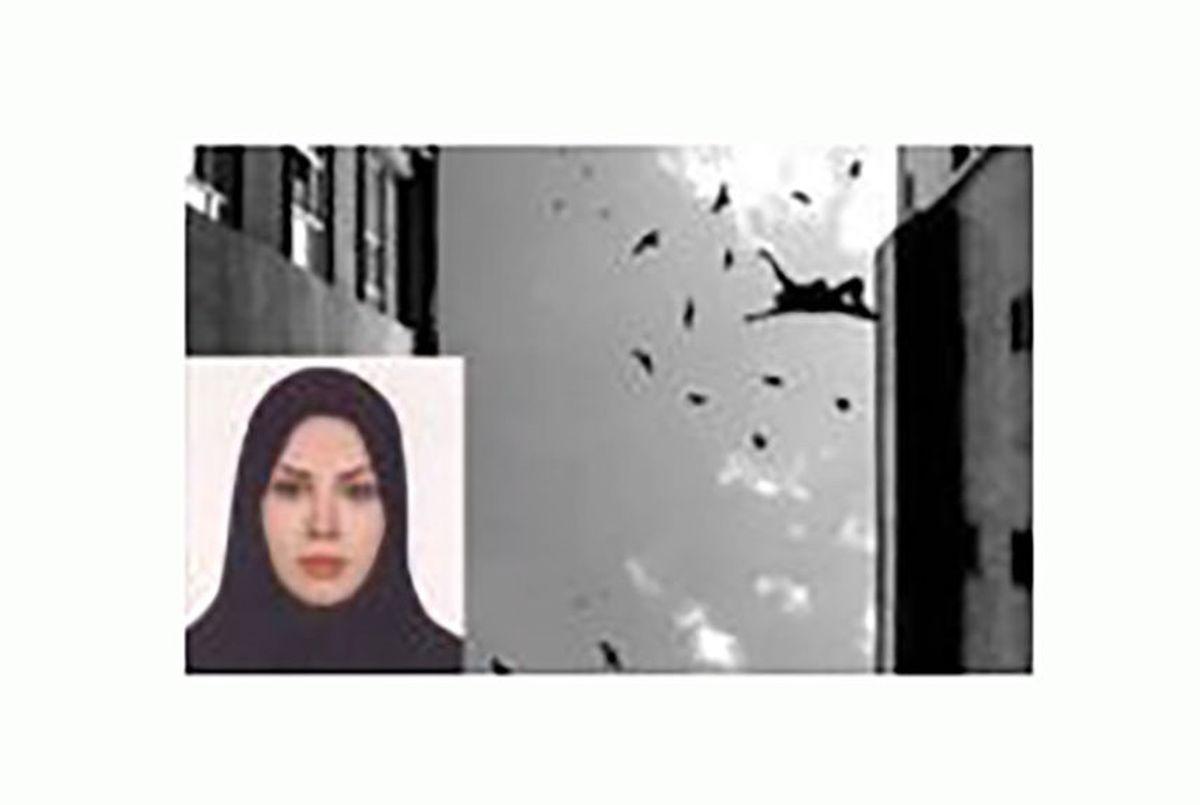 معمای مرگ مشکوک دختر خانم وکیل در رشت+ جزئیات