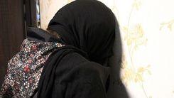 قتل هولناک زن تهرانی به سبک داعش/  بریدن گوش زن جوان+ جزئیات